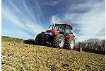 Foto de El mercado de tractores nuevos se estanca a la espera del Plan PIMA Tierra
