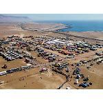 Picture of El Xado Moto Team volver� a competir en la pr�xima edici�n del Dakar