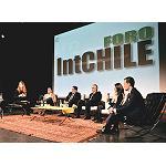 Foto de Espa�a y Chile se al�an para potenciar la internacionalizaci�n de sus empresas