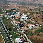 Foto de Valencia adjudica en Utiel la primera parcela industrial con la modalidad de cesión de suelo a coste cero