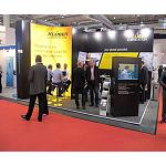 Picture of Kl�ber Lubrication estar� presente en tres ferias l�deres del mercado europeo: la SMM, la WindEnergy e InnoTrans