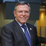 Foto de Ant�n Valero, nuevo presidente de la Federaci�n Empresarial de la Industria Qu�mica Espa�ola