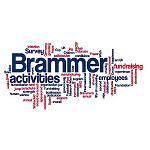 Foto de Brammer sigue apoyando a varias organizaciones ben�ficas mediante donaciones