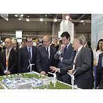 Foto de La cifra de negocios del sector qu�mico se incrementar� un 3,2% en 2014