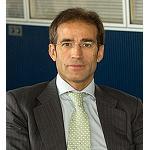Picture of MAT Holding, grupo empresarial al que pertenece Regaber, adquiere Dorot, referente mundial en valvuler�a hidr�ulica
