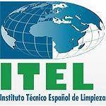Picture of Itel ofrece el curso 'Nanotecnolog�a y todas sus aplicaciones en el sector de la limpieza'