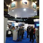 Fotografia de Endesa avanza en el desarrollo de redes inteligentes y movilidad sostenible
