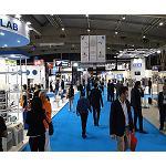 Foto de Expoquimia 2014 cierra sus puertas con un balance muy positivo