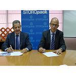 Foto de Storopack, nuevo patrocinador de Anfapa