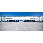 Foto de Prologis adquiere una nave de 34.000 metros cuadrados en el Centro Log�stico de Abastecimiento de Getafe