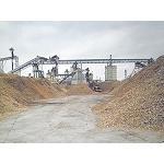 Fotografia de Espa�a valoriz� el 74% de los residuos de envase, embalaje y palet de madera en 2013