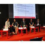 Foto de Ciudad 2020, hacia un modelo de ciudad inteligente sostenible