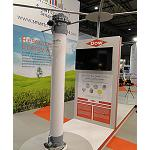 Foto de Dow Water & Process Solutions presenta sus �ltimas tecnolog�as en tratamiento de agua