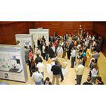 Picture of Phoenix Contact celebra unas jornadas t�cnicas espec�ficas sobre soluciones para m�quinas e instalaciones