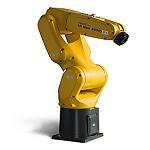 Picture of Fanuc acude a Empack 2014 con la �ltima generaci�n de robots