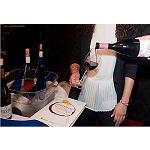 Foto de El Sal�n del Vino y la Aceituna de Extremadura celebra su XV edici�n