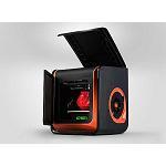 Foto de EntresD presenta la nueva impresora 3D PRO UP BOX, que permite crear piezas m�s grandes con mayor resoluci�n y rapidez