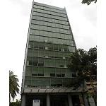 Foto de Los precios de alquiler de oficinas en Barcelona son los más bajos desde 2008