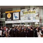 Foto de Hostelco incorpora la tecnolog�a smart y las aplicaciones IoT para avanzar el futuro del sector