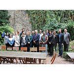 Foto de OIV MSc in Wine Management