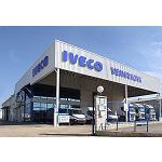 Foto de Iveco refuerza su presencia en Extremadura para adaptarse a las nuevas demandas del mercado