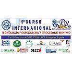 Foto de IX Curso Internacional de Tecnologia Postcosecha y Procesado Minimo Hortofruticola