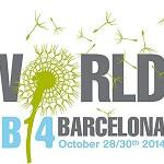 Foto de Rockwool apuesta por el Congreso Mundial de edificaci�n sostenible en Barcelona