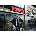 Foto de Powerprint renueva sus capacidades de impresi�n digital con una MGI Meteor DP 8700 XL