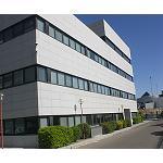 Foto de Regus alcanza los 20 centros de negocios en Espa�a con dos nuevas aperturas en Madrid