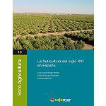 Foto de Cajamar publica la 'La Fruticultura del Siglo XXI en Espa�a'