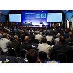 Foto de Completada la lista de conferenciantes para la Conferencia Mundial de Demolici�n