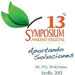 Foto de El Symposium de Sanidad Vegetal analizar� los retos pendientes en la implantaci�n de la Directiva de Uso Sostenible de Fitosanitarios