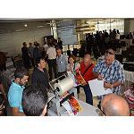 Foto de Acuerdo de colaboraci�n entre Copimur y MKM