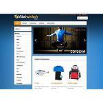Picture of Vitalnutritech estrena nueva p�gina web