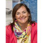 Foto de Jarden Consumer Solutions nombra a Beatriz Ragu�n nueva directora del Canal de Venta para Iberia