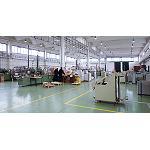 Foto de Forquimsa traslada su actividad a unas m�s modernas y eficientes instalaciones en Madrid