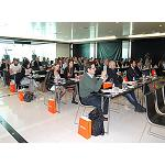 Foto de Abierta la convocatoria para los premios M4F-Ainia de marketing alimentario