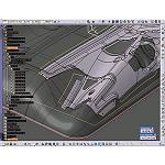 Foto de Velocidad, precisi�n y calidad de superficies para la industria de la automoci�n