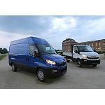 Foto de 'Daily Club', el nuevo y exclusivo servicio de Iveco para clientes del Nuevo Daily