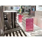 Picture of OCS Checkweighers introduce en Espa�a los equipos TQS