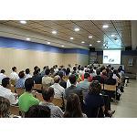 Foto de Arpho organiza en Sevilla una jornada sobre reparaci�n, refuerzo y protecci�n del hormig�n