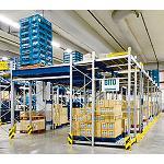 Foto de Bito ofrece soluciones innovadoras para satisfacer las exigentes demandas de la industria alimentaria, productos frescos y congelados