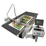 Foto de Esko lanza la plataforma i-cut Production Console para los sistemas Kongsberg de acabado digital