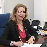 Foto de La directora de FER asume la vicepresidencia de EuRIC