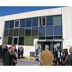 Foto de Pepperl+Fuchs celebra su 40 aniversario e inaugura nuevas instalaciones