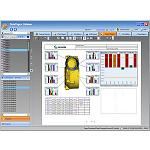 Picture of Hexagon Metrology presenta un software para control de procesos estad�sticos (SPC)