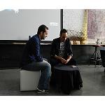 Foto de Epson ofrece una nueva forma de imprimir con su revolucionario concepto EcoTank