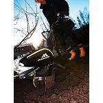 Foto de McCulloch actualiza su gama de motoazadas incorporando el modelo MFT85 700R