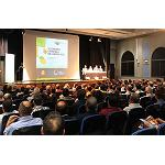 Foto de El Grupo Cajamar y el Ayuntamiento de Picassent re�nen a m�s de 300 citricultores