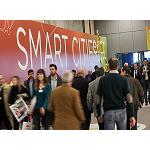 Foto de M�s de medio centenar de alcaldes de todo el mundo asistir�n a Smart City Expo World Congress 2014